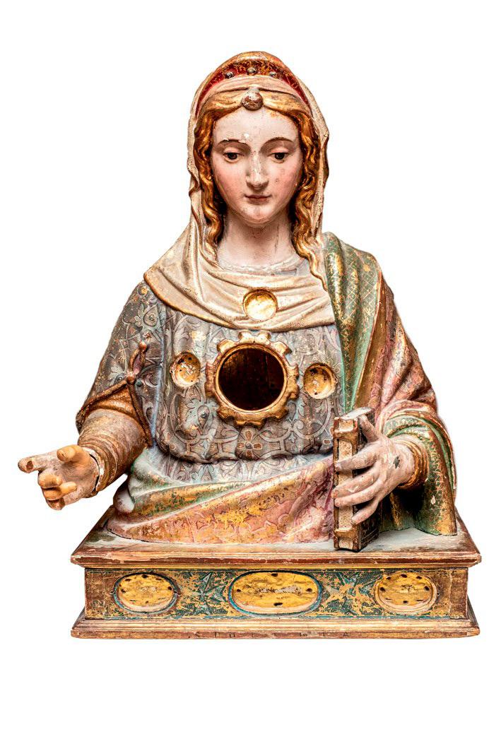 827-relicario-santa-apolonia.-busto-relicario-en-madera-tallada-policromada-y-dorada-representando-a-santa-apolonia-de-alejandra.-escuela-napolitana-ss.-xvi-xvii.01