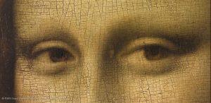 giconda-louvre-detalle-ojos