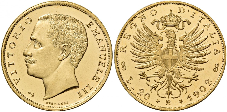 20-liras-de-1902.-rematadas-en-58.000-euro.-numismaticaarsclassica-1