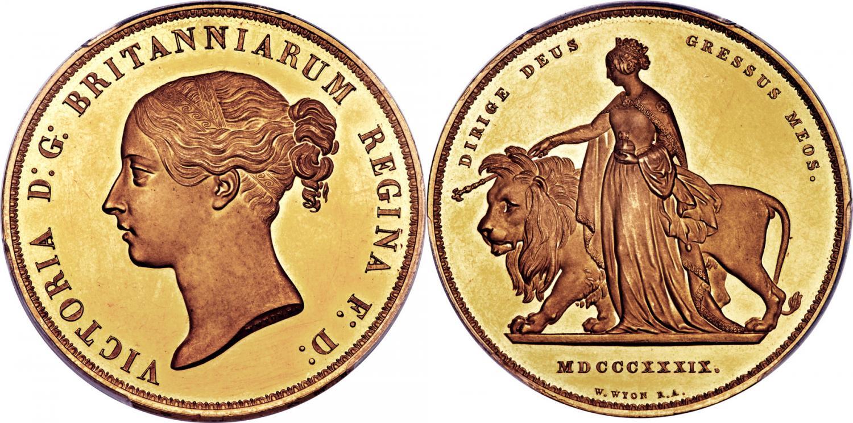 5-libras-de-1839.-salida-75.000-usd.-heritage