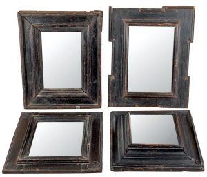 526-lote-formado-por-cuatro-espejos-antiguos-en-madera-tallada.-distintas-medidas-y-pocas.00