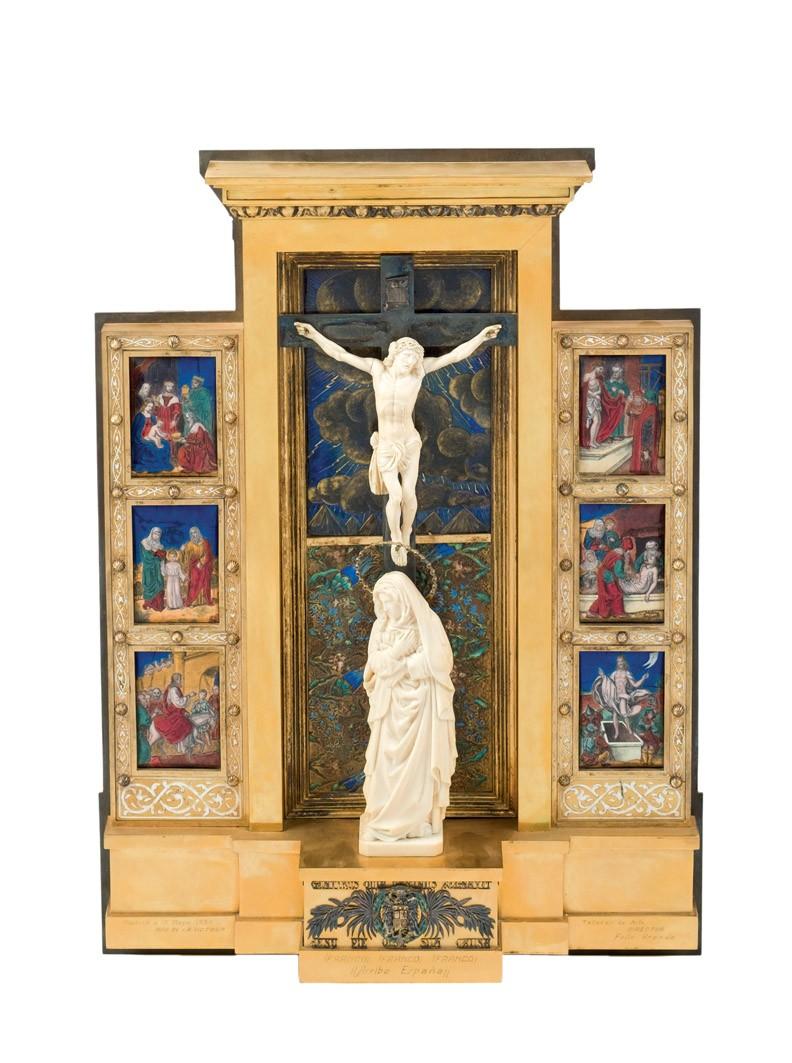555-calvario-realizado-en-bronce-esmalte-y-marfil.-los-esmaltes-representan-los-pasajes-de-cristo.00