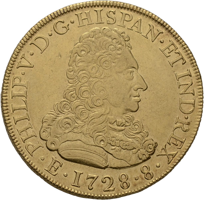 8-escudos-de-felipe-v.-1728-e-8.-salida-26.000-euro.-cayon-subastas