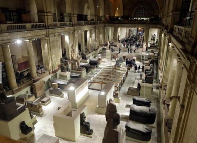 interior-2-museo-egipcio-cairo