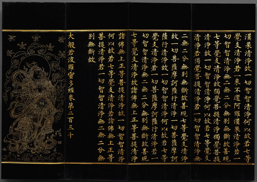 manuscrito-budista