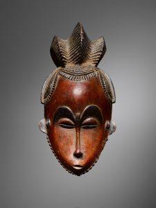 montagut-masque-yaoure