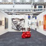 London Art Fair habla del futuro