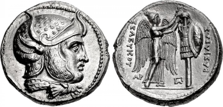 tetradracma-de-seleukos-i-imperio-selecudia.-salida-45.000-usd.-triton