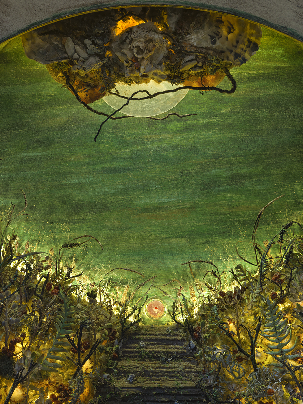 5.oraculo-lunardetalle