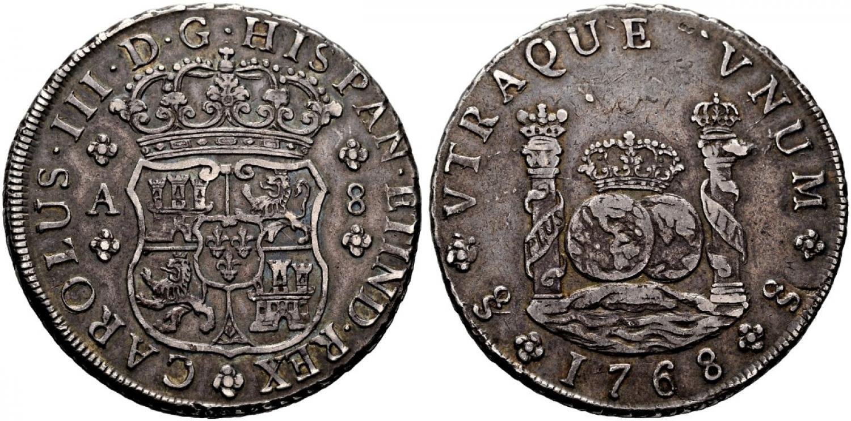 8-reales-de-santiago-de-1768-vendido-en-26.000-euro.-cayn-subastas