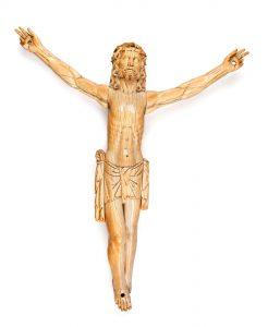 990-cristo-crucificado-escuela-hispano-filipina-primera-mitad-s.-xvii.02