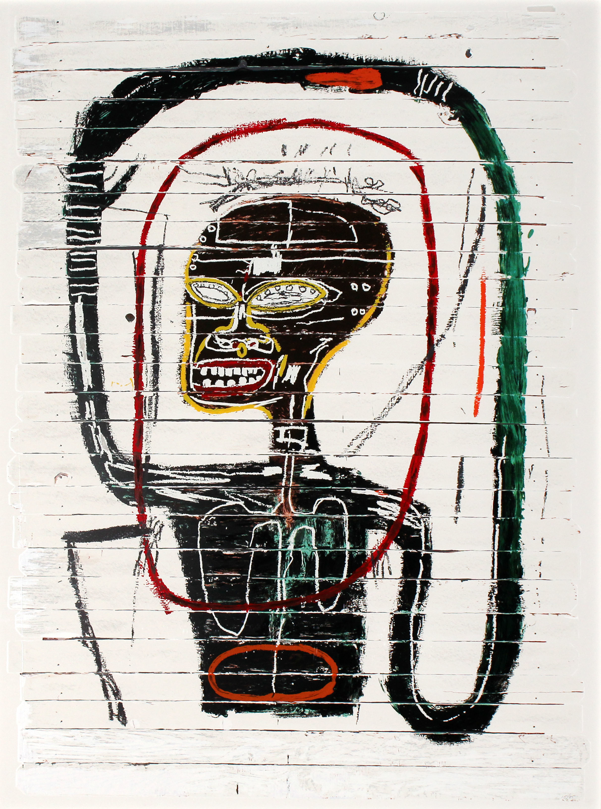 basquiat-flexible