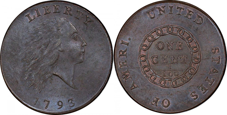 centavo-de-1793-vendido-en-1.5-millones-de-dlares.-heritage-auctions-1