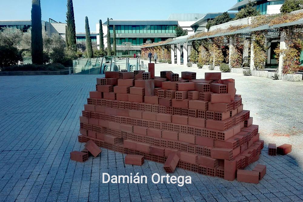 damian-ortega-donacion