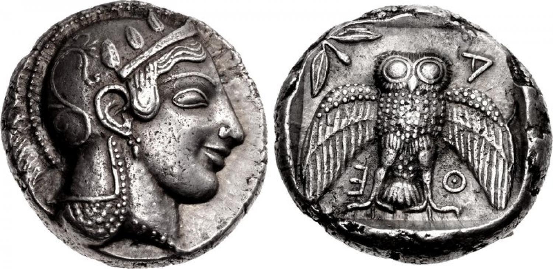 decadracma-de-atenas-vendido-en-525.000-usd.-classical-numismatic-group