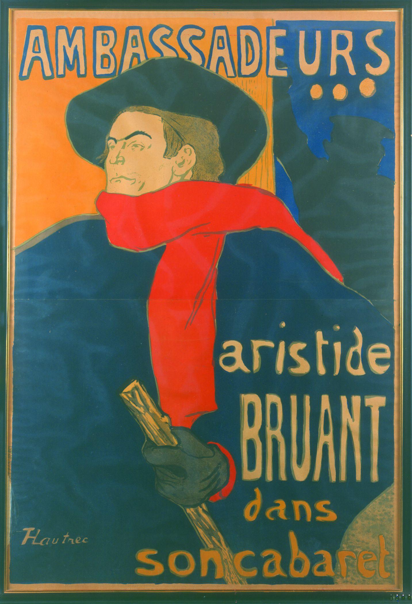 henri-de-toulouse-lautrec-1864-1901-i-ambassadeurs-aristide-bruant-i-1892-litografia-138-x-95-4-cm-coleccion-partic-2