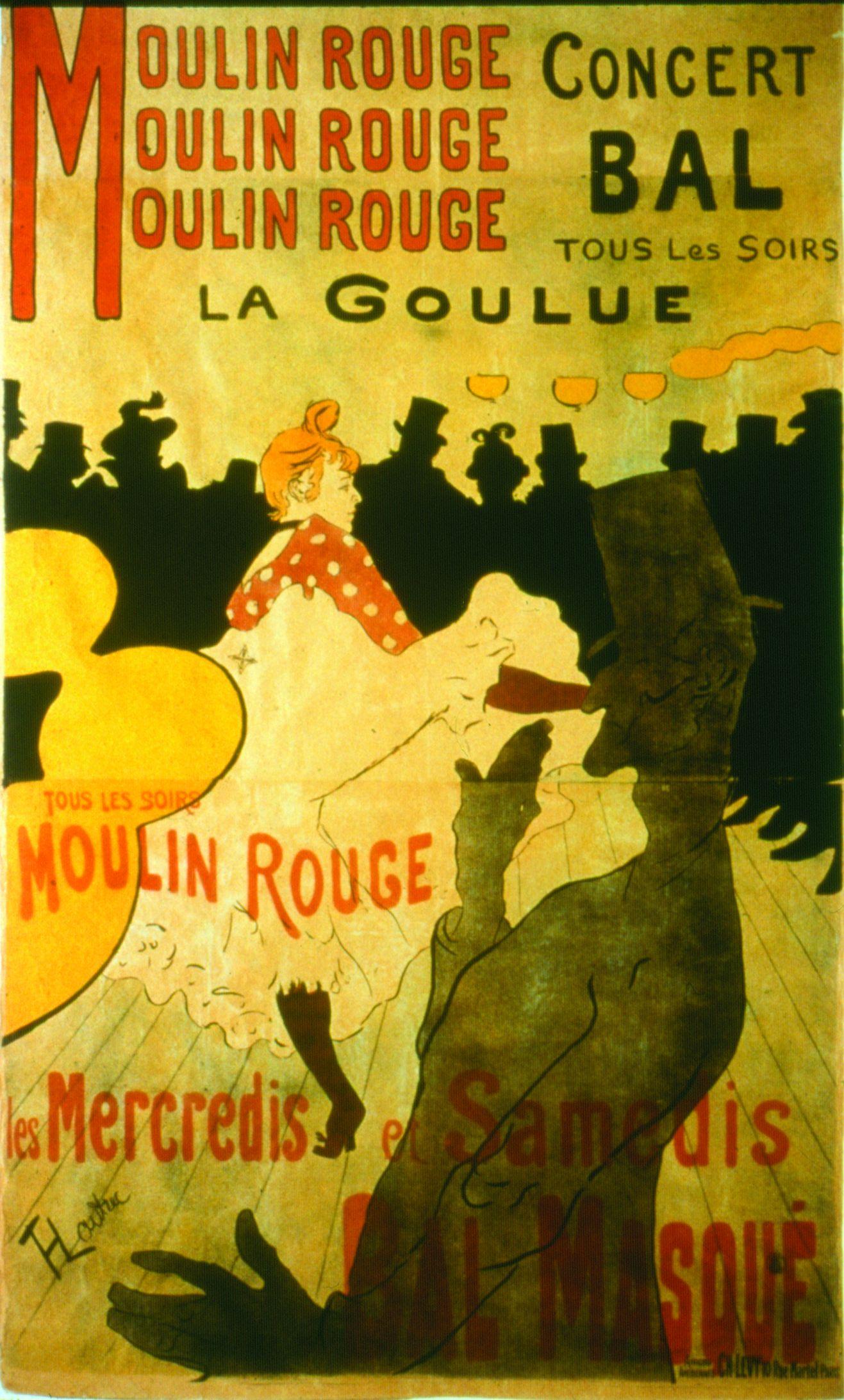 henri-de-toulouse-lautrec-1864-1901-i-moulin-rouge-la-goulue-i-1891-litografia-195-x-122-cm-coleccion-particula-1