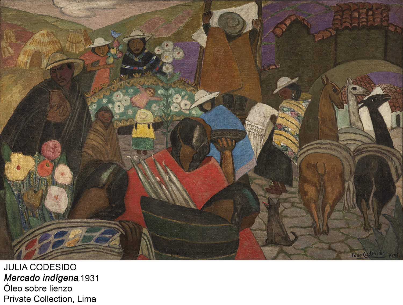 julia-codesido-mercado-indigena