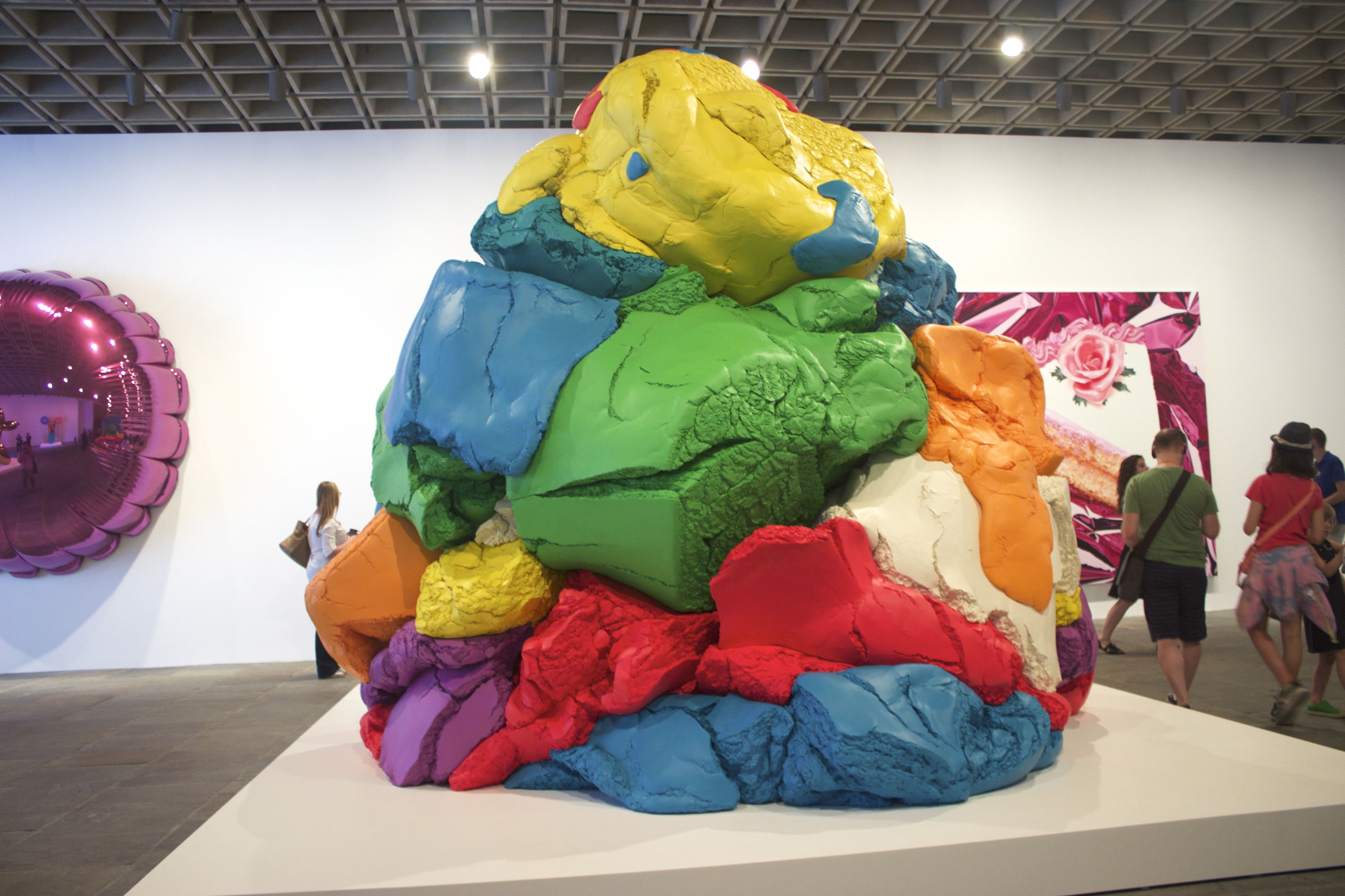 koons-play-doth