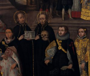 obra-invitada-prado-detalle-jesuitas