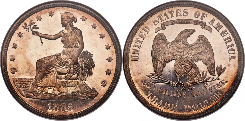 trade-dollar-de-1885-vendido-en-3.96-millones-de-dlares.-heritage-auctions