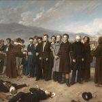 Torrijos, la memoria de la historia en el bicentenario del Museo del Prado