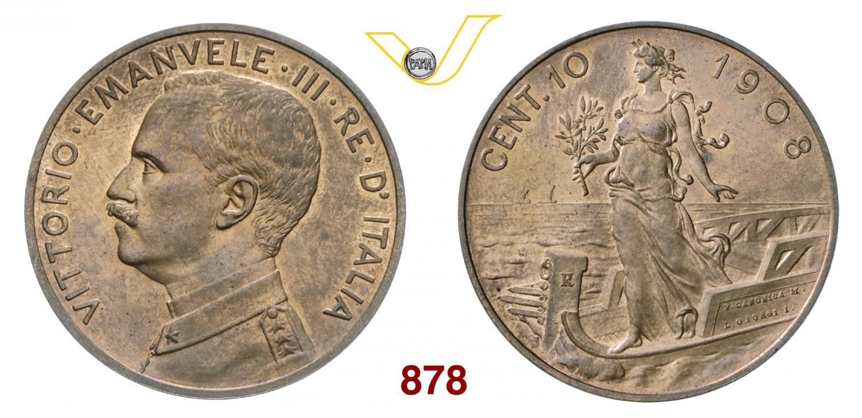 10-centesimi-de-1908-de-vitorio-emanuel.-salida-80.000-euro.-varesi