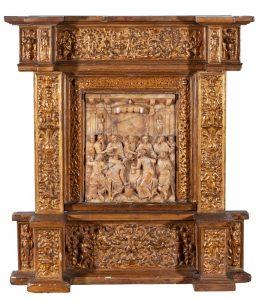283-relieve-de-alabastro-santa-cena-trabajo-de-malinas-s.xvi_.-con-marco-tallado-y-dorado.00