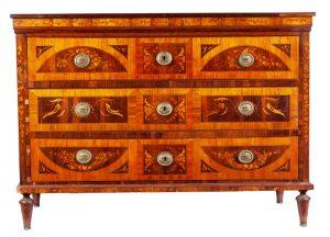 294-cmoda-mallorquina-neoclsica-con-decoracin-de-marquetera-de-maderas-finas-poca-carlos-iv-ffs.s.xviii_.00