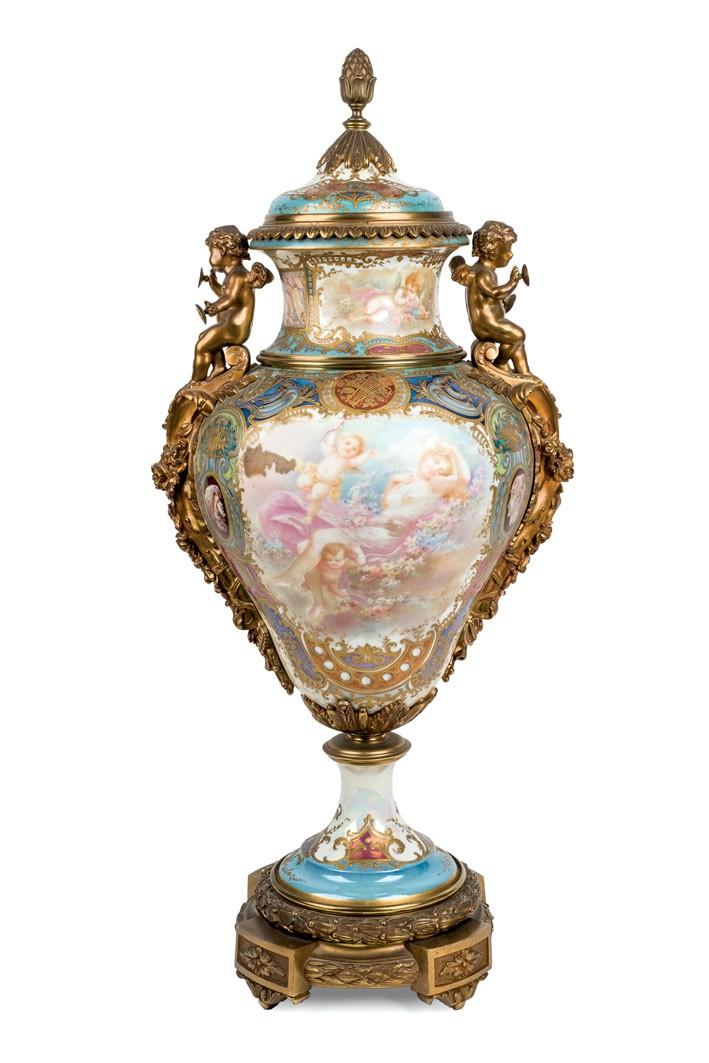 686-jarrn-realizado-en-porcelana-francesa-de-la-manufactura-svres.-francia.-s.-xix.00