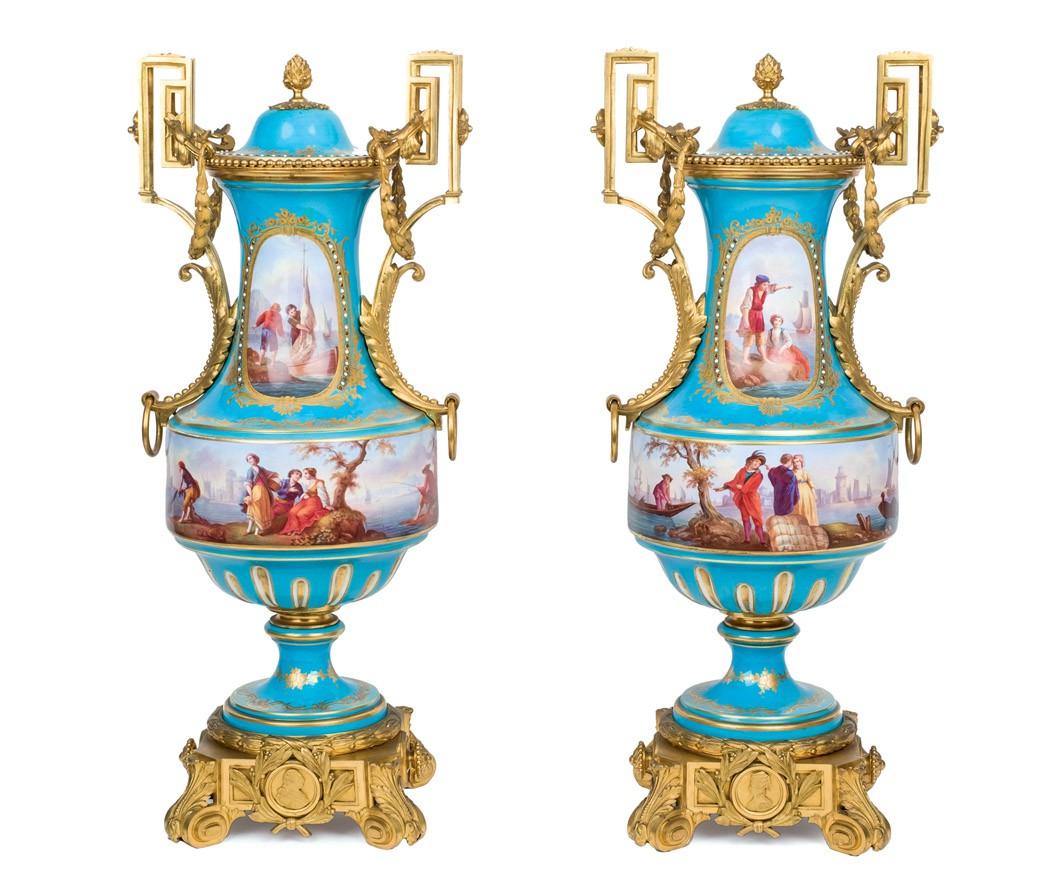 690-pareja-de-jarrones-realizada-en-porcelana-francesa-siguiendo-el-estilo-svres.-francia.-s.-xix.-montura-de-bronce.00