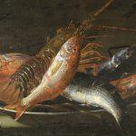 La Colección Grasset se exhibe en el Museum of Fine Arts de Florida
