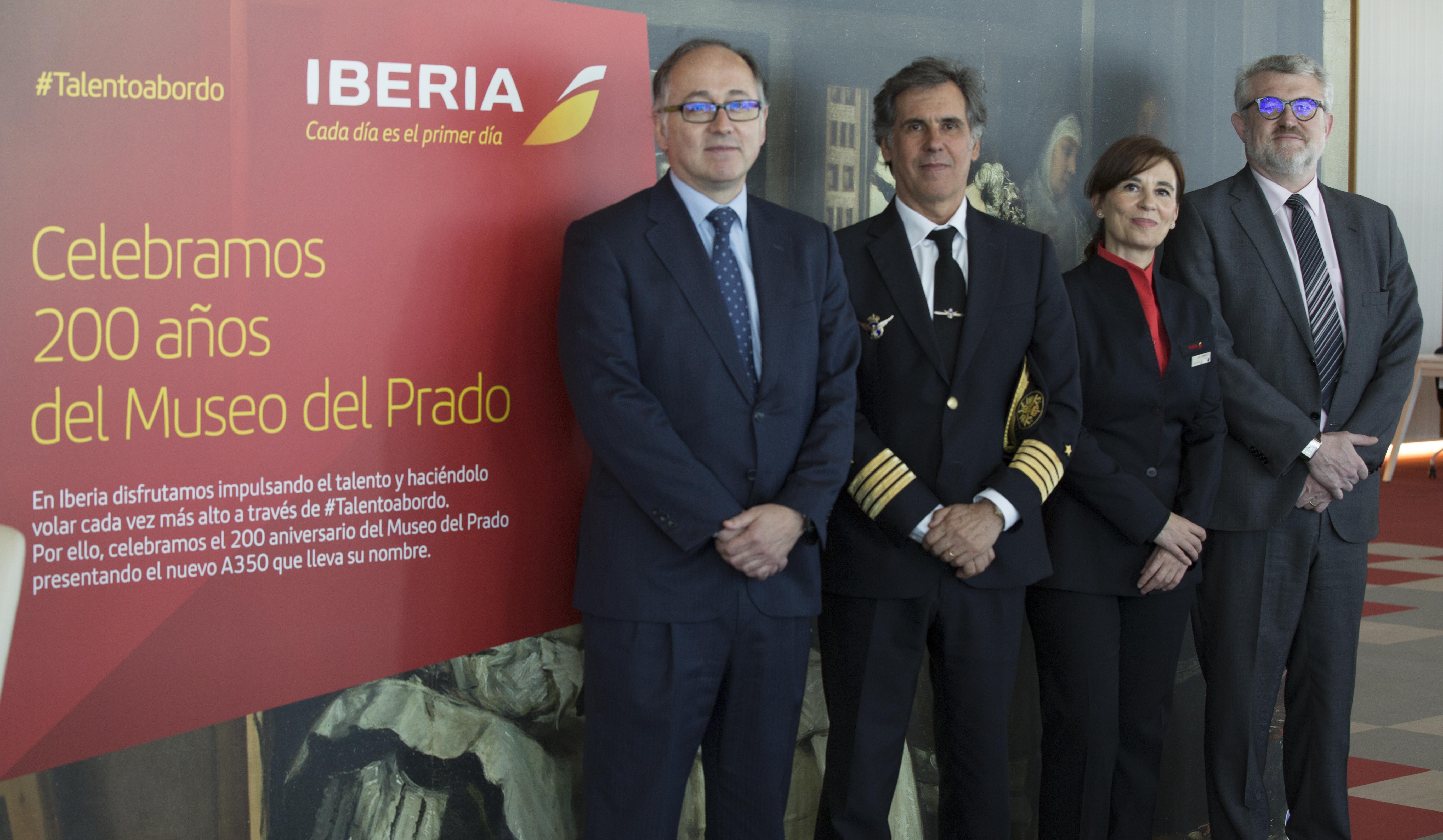 museo-del-prado_iberia-1