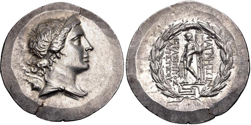 tetradracma-de-ionia.-salida-1.400-.-classical-numismatic-group-1