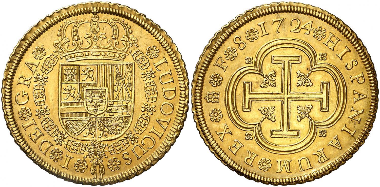 8-escudos-de-luis-i-de-segovia.-rematado-en-210.000-euro.-aureocalico