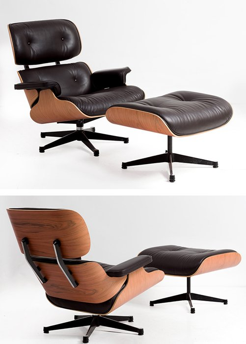 971-lounge-chair-ottoman-diseo-original-de-charles-ray-eames-del-ao-1956-para-la-casa-vitra.-madera-de-cerezo-acero-cromado-y-tapizado-en-piel-chocolate.-firmada.00