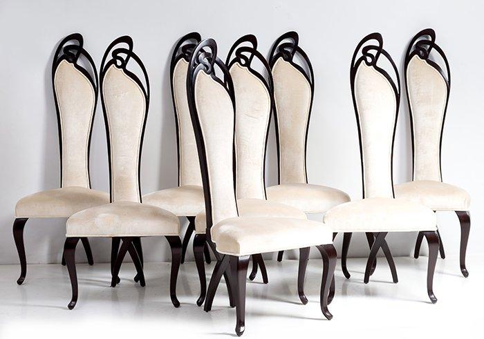 974-juego-de-8-sillas-de-comedor-modelo-evita-diseo-de-christopher-guy-en-madera-laqueada-en-negro.-firmadas.00