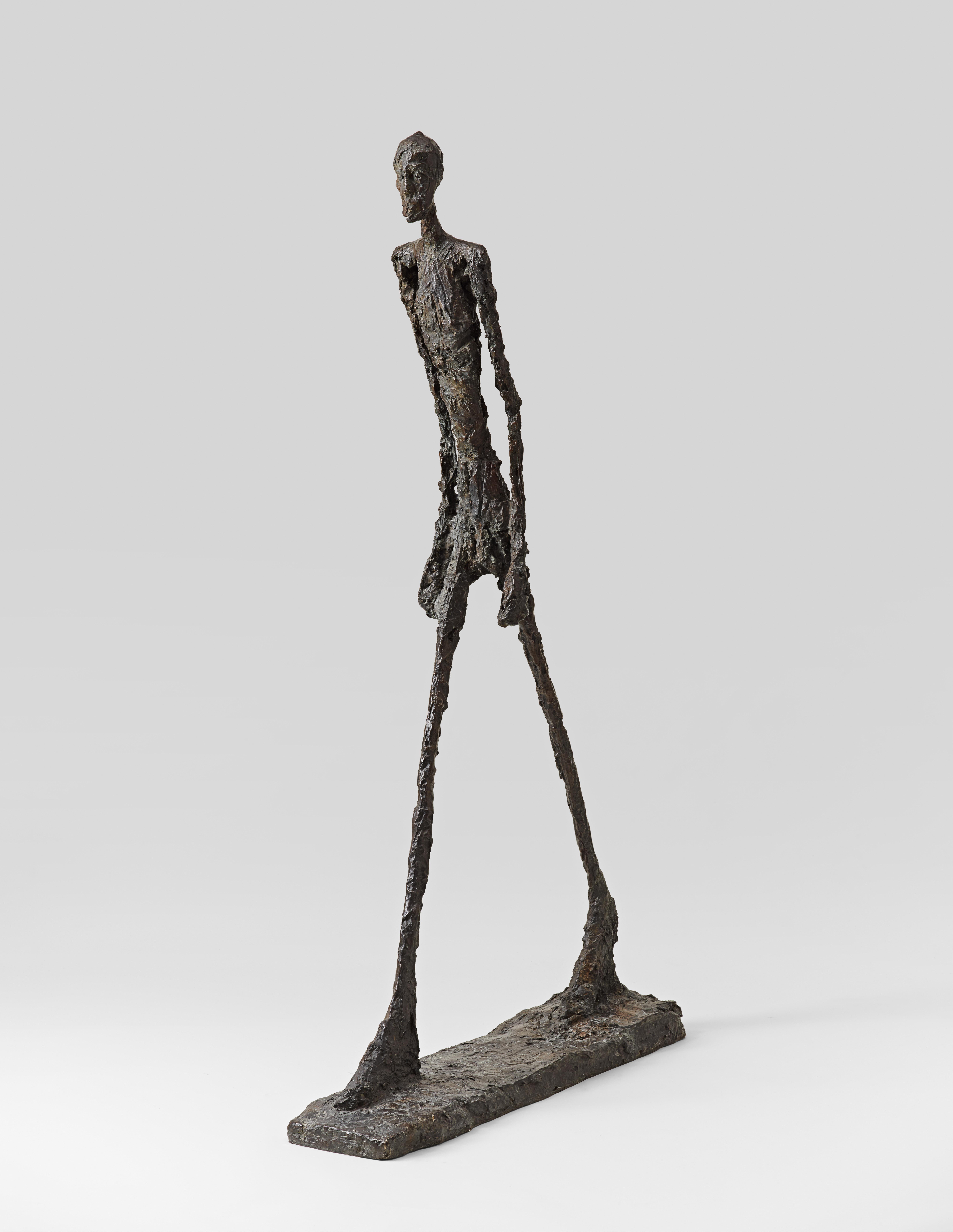 hombre-andando
