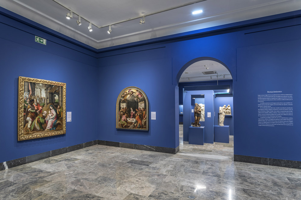 imagen-sala-museo-zaragoza-javier-romeo-_jrf8295