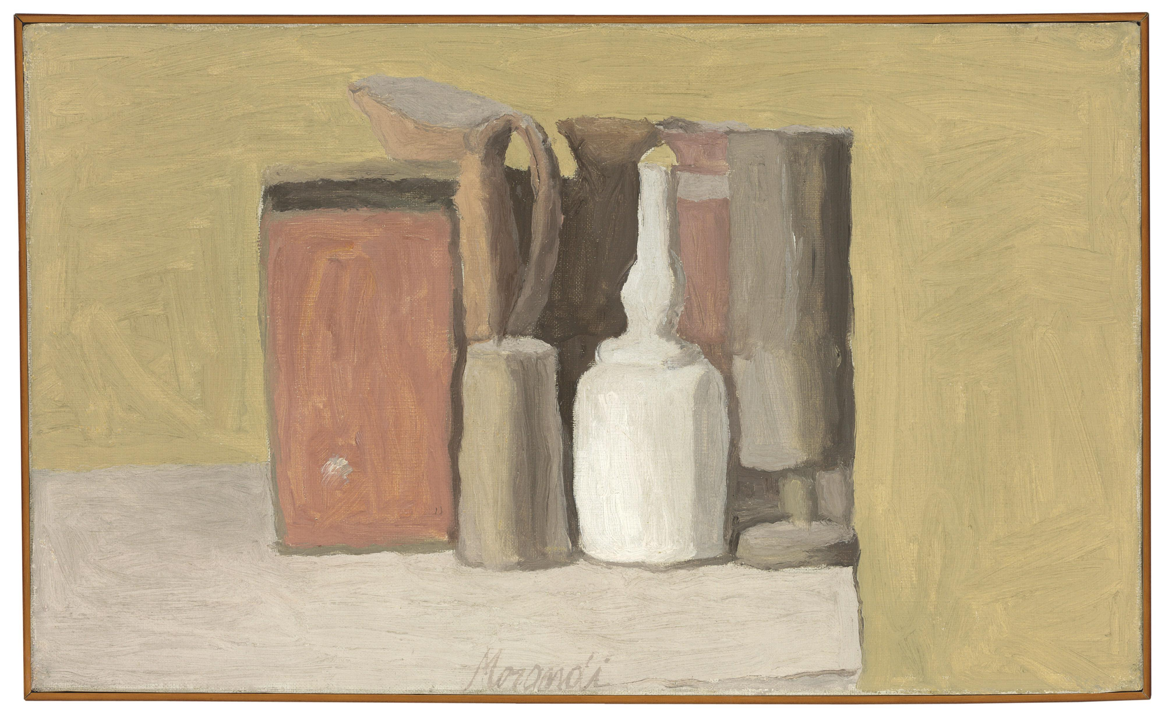 natura-morta-1949-gm50825