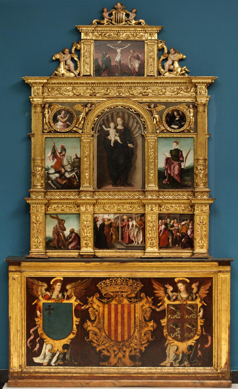 retablo-carcel-manifestados_cosida