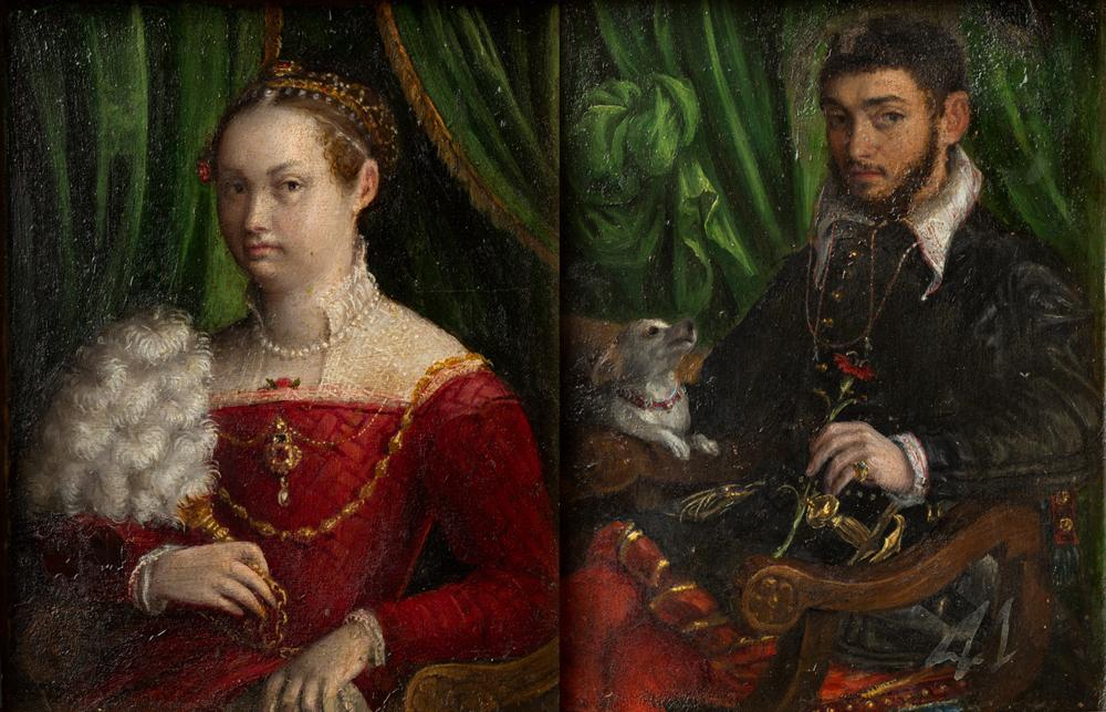 retrato-matrimonio-_laviniafontana