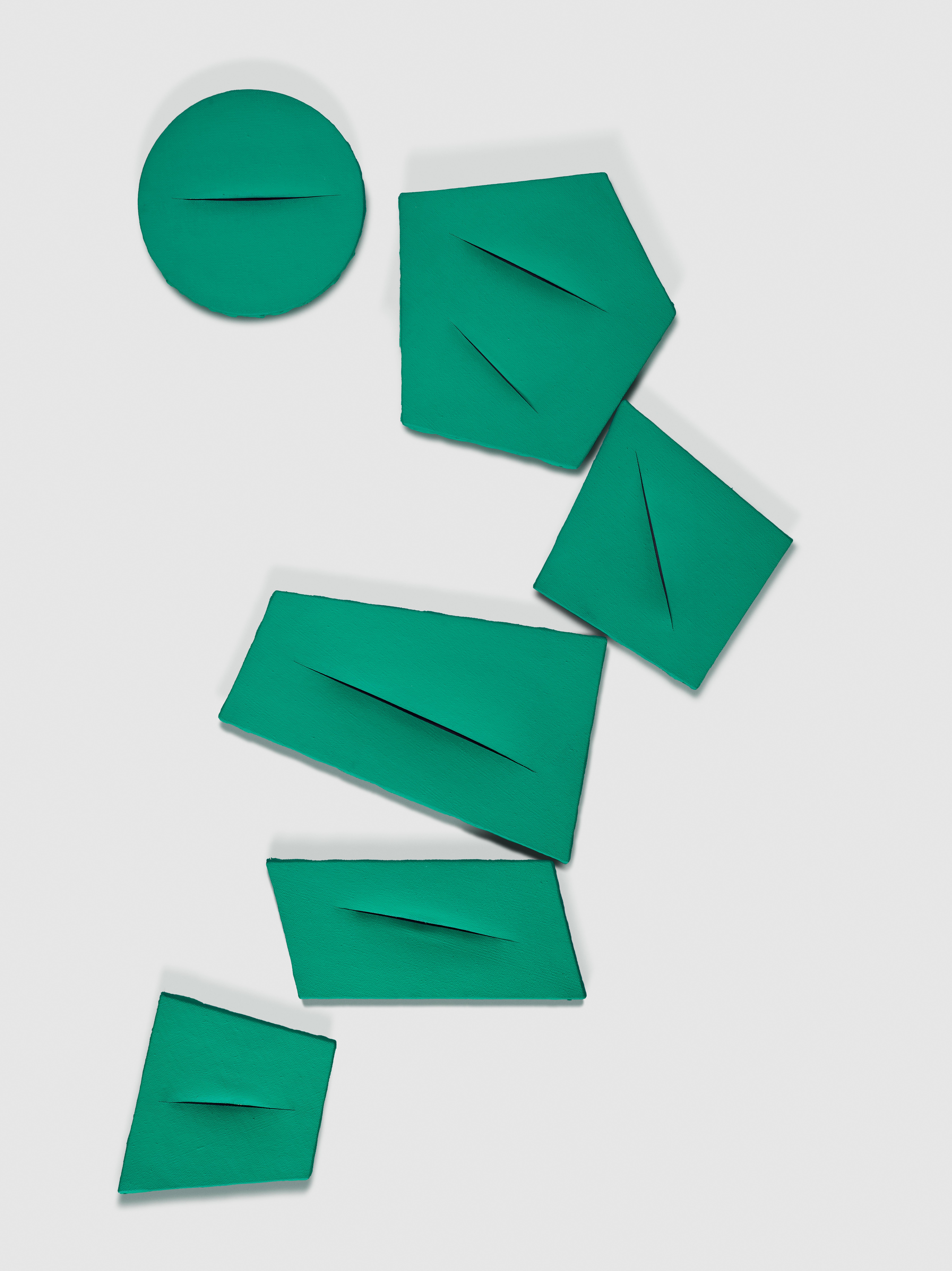 04-spatial-concept-the-quanta