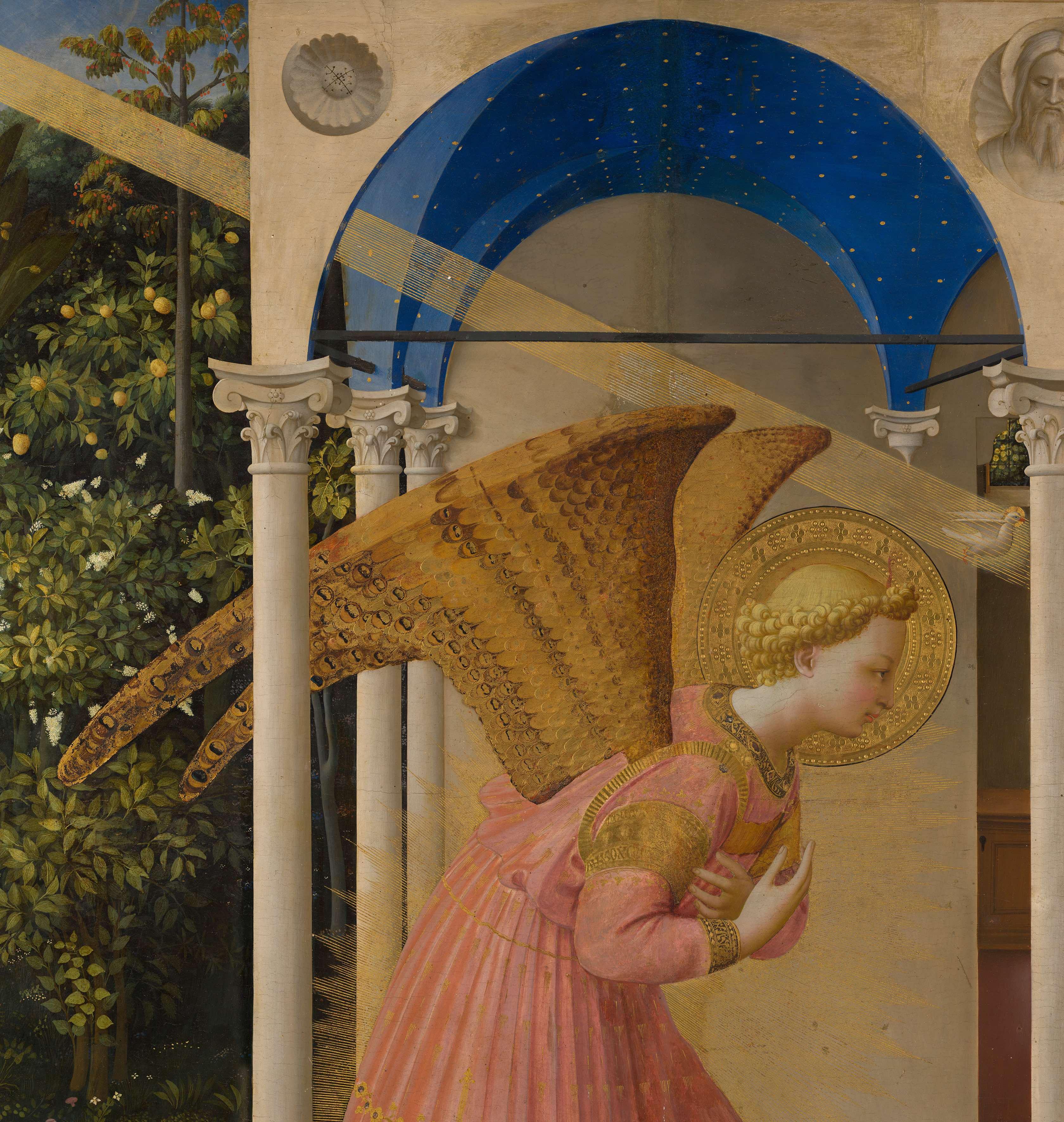 05.-detalle-angel-y-boveda-antes-de-la-restauracion