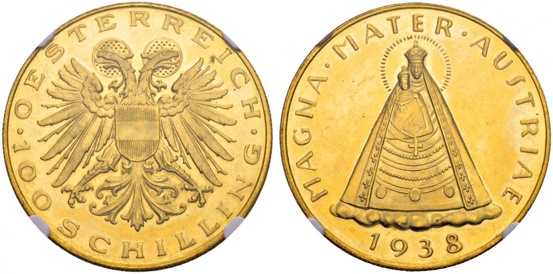 100-schilling-austriacos-de-1938.-salida-50.000-francos-suizos.-sincona