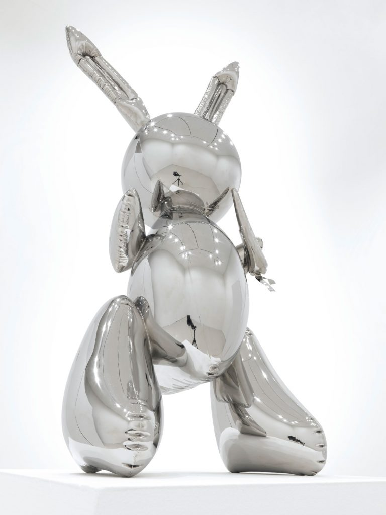 190516092625-jeff-koons-rabbit-1