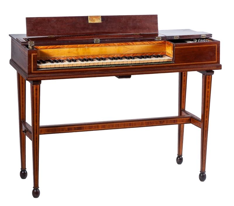 432-juan-del-mrmol-pianoforte-sevilla-1790-con-caja-de-caoba.00