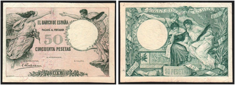 50-pesetas-de-1906.-salida-18.000-euro.-cayon-subastas