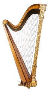 534-sebastian-pierre-erards.-arpa-de-madera-tallada-y-dorada-de-gusto-neogtico-s.xix_.00