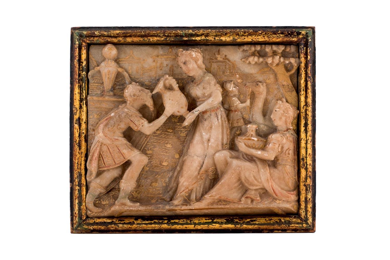 644-rebeca-en-el-pozo.-altorrelieve-en-alabastro-representando-la-escena-de-rebeca-en-el-pozo.-restos-de-policroma.-malinas-s.-xvi.-01